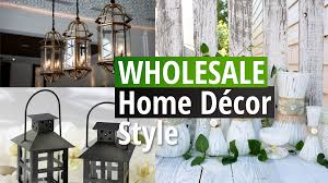 home d cor style to have in your house