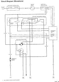 cole hersee wiper switch wiring diagram Wiper Switch Wiring Diagram wiper switch wiring diagram wiper switch wiring diagram 78 chevy pickup
