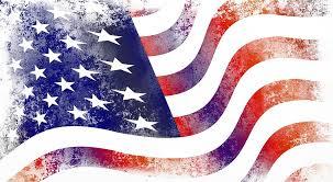 American Efird Color Chart Americas National Anthem In Arabic Arabic Language Blog