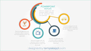 Excellent Powerpoint Presentations Examples Quality The 75 Best Free