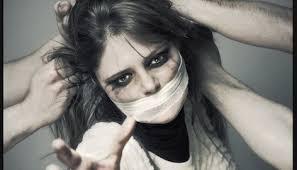 Risultati immagini per abusi su donne immagini