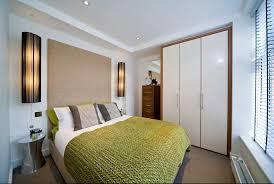 Bedroom Interior Design India Bedroom Bedroom Design Bedroom Interior  Design Ideas India