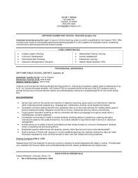 how to write a resume for teaching sample resume for experience  sample resume for experience how write professional profile resume template essay sample essay sample