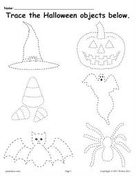 Color Worksheets Kindergarten Coloring Pages Free Printable Number moreover Printable Halloween Handwriting Worksheets for Kids furthermore Halloween Themed Worksheets Free Worksheets Library   Download and also Pumpkin Shape Tracing   Preschool    Pumpkin Week   Pinterest additionally Halloween   MissTesl as well Halloween Activities  Coloring and Drawing Worksheets further Dot To Abc Upper Best Quality Loving Printable For Kids Trace together with October Preschool Worksheets   Planning Playtime further Halloween spot the difference worksheet   Halloween Activities for furthermore 102 best Pre School Halloween Worksheets images on Pinterest   DIY furthermore Best 25  Halloween worksheets ideas on Pinterest   Halloween. on preschool tracing halloween worksheets