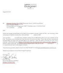 Termination Of Attorney Client Relationship Letter Dandy 20 Luxury ...