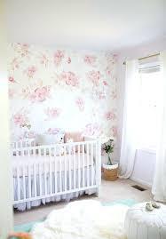 teal nursery crib crib mattress ottoman wallpaper rug faux flowers crib sheet curtains curtain rods teal teal nursery
