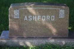 Millicent Pugh Ashford (1893-1962) - Find A Grave Memorial