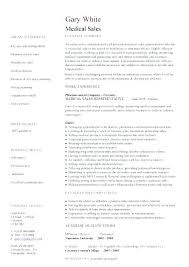 Medical Student Resume Template Residency Internal Medicine Cv