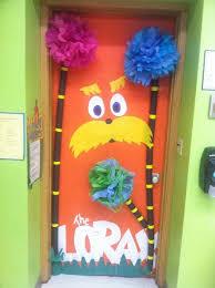 Best Classroom Door Decorations Ideas On Class Door Decoration In