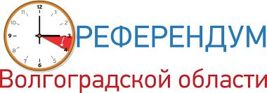 Контрольно ревизионная служба при ИКВО Центральная избирательная комиссия Российской Федерации