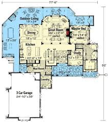 Apartments Modern Mountain House Plans Timber Frame And Log Home Luxury Mountain Home Floor Plans