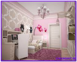 decorating ideas single lady bedroom furniture surprising female design for modern bedroom furniture traditional