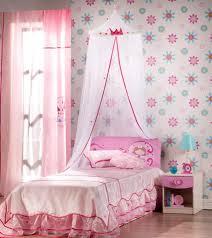 Of Little Girls Bedrooms Best Little Girls Bedroom Ideas All Home Designs
