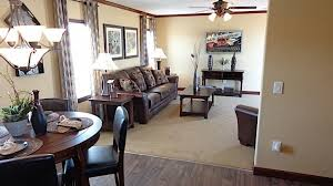 Mobile Home Interior Mobile Home Interior Design Ideas Living Room Ideas  For Mobile Best Designs