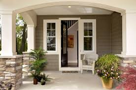 exterior front door trim ideas. great exterior window and door trim design ideas for your inspiration : exciting white wooden front