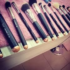 mac makeup photography tumblr. mac makeup brushes mac photography tumblr a