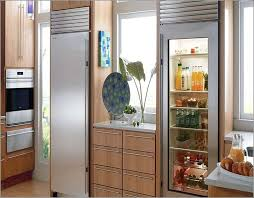 contemporary glass door refrigerator home 9 best image on fridge for matching set stainless and