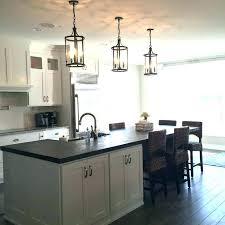 pottery barn pendant lighting kitchen pendants reclaim wood island farmhouse style