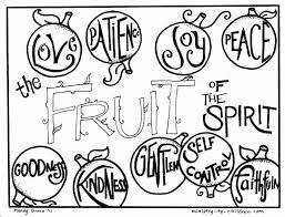 sunday school coloring pages for preschoolers elegant free printable coloring pages page inside bertmilne