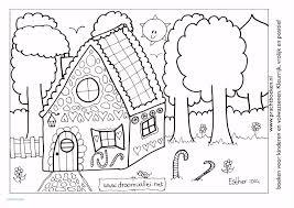 7 Kleurplaten Huizen Sampletemplatex1234 Sampletemplatex1234