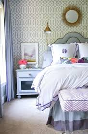 light blue bedrooms for girls. Blue And Pink Bedroom Ideas Medium Size Of Little Girl Decor Teen Light Bedrooms For Girls