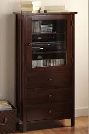 outdoor stereo cabinet plans woodworking projects plans diy outdoor media cabinet
