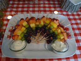 Decorated Fruit Trays decorative fruit platters pictures All The Best Fruit In 100 69