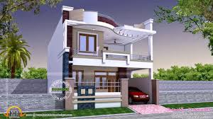 low budget home interior design india