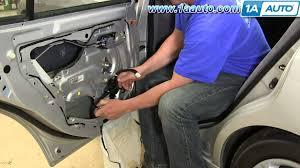 how to install replace rear power window motor 2001 06 hyundai how to install replace rear power window motor 2001 06 hyundai elantra