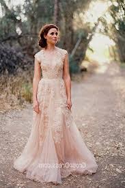 vintage fall bridesmaid dresses naf dresses