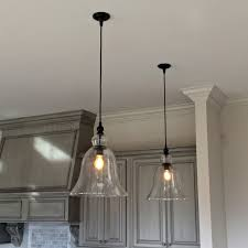 rustic glass pendant lighting. Beautiful Kitchen Vintage Industrial Furniture Rustic Glass Pendant Pertaining To Lighting