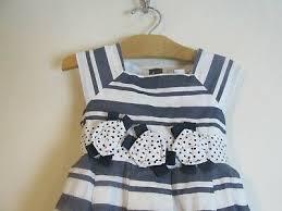 Maggie & Zoe Sun Dress Toddler Girls Cotton 3T | eBay