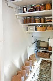 basement stairs storage. Basement-stairs-11 Basement Stairs Storage S