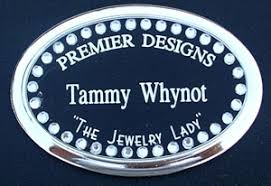 Engraved Name Badges Signs Pet Tags Personalized Premier