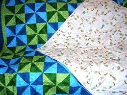 Quick Easy Quilt Patterns Free Quick Quilt Pattern Easy Quilt ... & Quick Easy Quilt Patterns Free Quick Quilt Pattern Easy Quilt Patterns Free  For Beginners Mccalls Quick Adamdwight.com