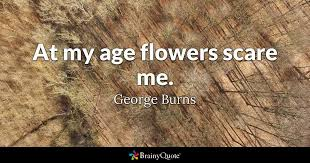 Image result for comedian george burns died