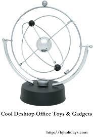 best office desktop. Excellent Office Desk Gadgets Perfect Design Desktop Toys And Best R