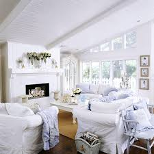 beachside cottage decorating bright living roomscozy cozy beach house living room b41 beach