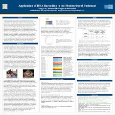 Science Research Posters College Science Poster Barca Fontanacountryinn Com