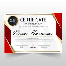 diploma border template certificate border vectors photos and psd files free download
