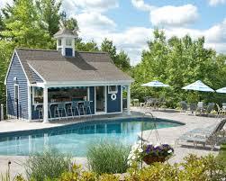 Awesome Pool House Bar Designs Photos Decoration Design Ideas