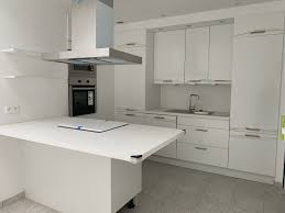 appartement t2 bethune 62400