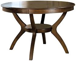 fancy inspiration ideas 48 round dining table 20
