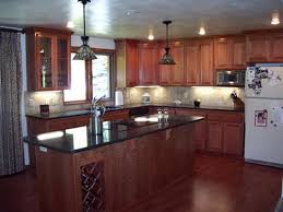 small kitchen lighting. small kitchen lighting surprising wall ideas interior home design new in