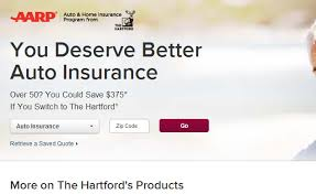 AARP Life Insurance Quote Picture Best Cool Wallpaper HD Download Impressive Aarp Life Insurance Quote