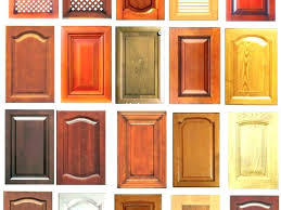 replace cabinet doors replacement drawer fronts replacing cabinet door doors drawer fronts kitchen cabinets in and