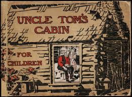 file uncle tom s cabin for children book cover jpg