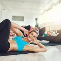 Mma luta livre kick/thaiboxing jugend kickboxen bootcamps ems. Die 10 Besten Fitnessstudios In Krefeld 2021 Wer Kennt Den Besten