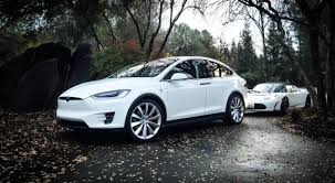 new tesla car release dateTesla Model 3 What We Know About Its 35000 200Mile Electric Car