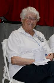 Priscilla Davis wins 2017 Adolph Kiefer Safety Commendation Award — New  England LMSC